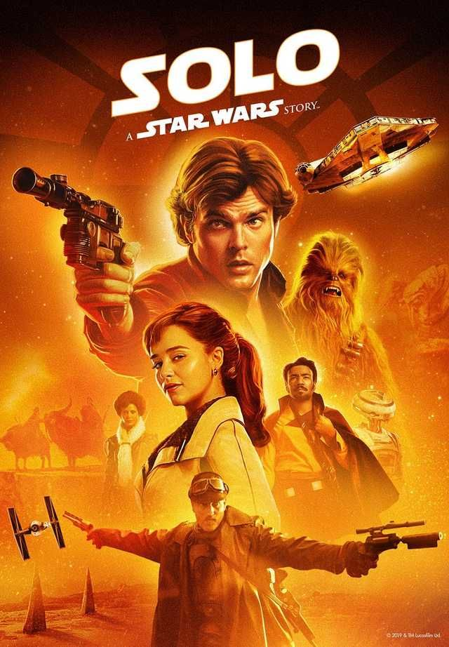 Rogue One Streaming Vostfr : rogue, streaming, vostfr, Resolution, Disney+, Posters, Movies, Posters,, Movie,, Pictures