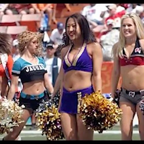 Cheer dance remix free mp3 download.