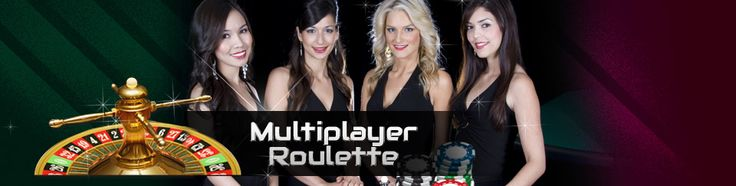 Feeling alone while playing slot games? Need more fun? Play Live Multiplayer Roulette; share your excitement with other players from all over the world. Enjoy live Roulette from your home itself http://www.topslotsite.com