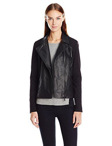 "Motorcycle jacket. Fashion jackets. Comfortable and fashionable.   	 		 			 				 					Famous Words of Inspiration...""Our industries have expanded to such a point that they will burst their jackets if they cannot find a free outlet to the markets of the world. Our domestic markets no longer...  More details at https://jackets-lovers.bestselleroutlets.com/ladies-coats-jackets-vests/casual-jackets/product-review-for-david-lerner-womens-motorcycle-jacket/"
