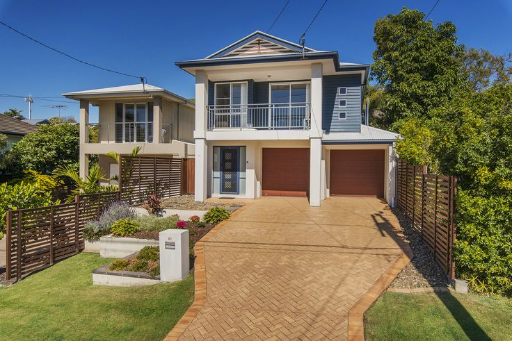 CAMP HILL 37 Camboor Street...Set in a quiet, yet popular location close to Camp Hill Primary School, this five bedroom home presents a sound buying opportunity for families.