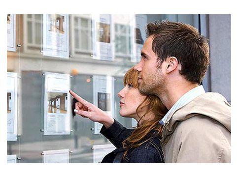 Kan ik een huis kopen? Word wijzer met deze tips.