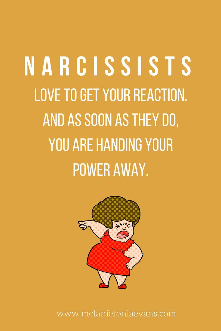 Healing from Narcissistic Abuse To find out how NOT to react to a narcissist and NOT hand your power away join me in a free healing workshop. You will receive an invitation to this workshop as part of my free 16 day Recovery Course together with 2 free ebooks - How to do No Contact and The First Step To Reclaiming Your Life After Narcissistic Abuse - just click on the Visit button today. #narcissisticabuse #narcissists #sociopath #abuserecovery #awakening #toxicrelationships