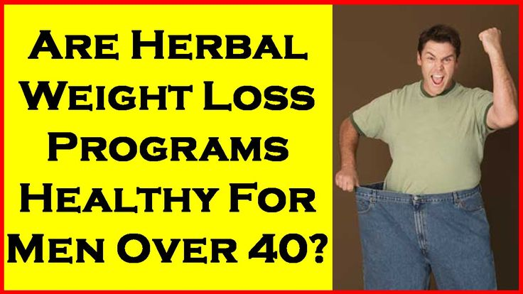 1000+ ideas about Herbal Weight Loss on Pinterest | A ...