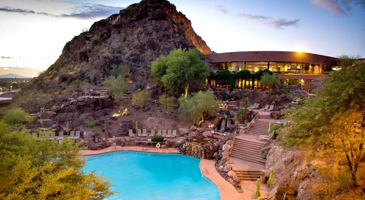 Phoenix Marriott Tempe at The Buttes - Tempe, AZ, From $99/night - 39% Off http://tracking.groupon.com/r?tsToken=US_AFF_0_206086_1623736_0&url=https%3A%2F%2Fwww.groupon.com%2Fdeals%2Fga-bk-phoenix-marriott-tempe-at-the-buttes-7%3Fz%3Dskip%26utm_medium%3Dafl%26utm_campaign%3D206086%26mediaId%3D1623736%26utm_source%3DGPN