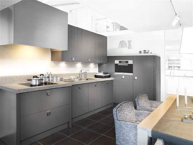 19 best Ideeën voor het huis images on Pinterest Bedrooms - küchenhersteller im vergleich
