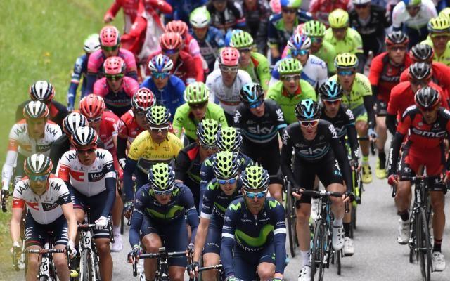 Tour de Romandie: victoire finale de Nairo Quintana (Movistar) -                  Le Colombien Nairo Quintana (Movistar) a remporté la 70e édition du Tour de Romandie (WorldTour), dimanche en Suisse.  http://si.rosselcdn.net/sites/default/files/imagecache/flowpublish_preset/2016/05/01/1058169800_B978541140Z.1_20160501151058_000_GIM6N0M2T.2-0.jpg - Par http://www.78682homes.com/tour-de-romandie-victoire-finale-de-nairo-quintana-movistar homms2013 sur 78682 homes