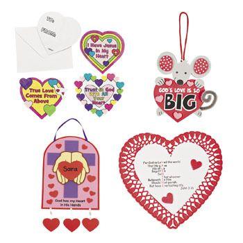 Valentine S Day Religious History