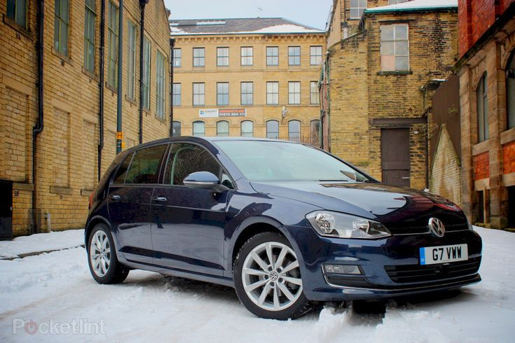 Volkswagen Golf GT 1.4 TSi . Car And GPS, VW, Volkswagen, VW Golf GT 1.4 TSi 0