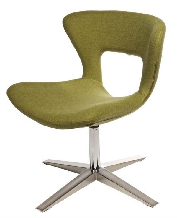 Krzesło Soft , cena: 559,00 zł, Nowoczesne Krzesła \ tapicerowane Promocja, D2. www.dkwadrat.pl
