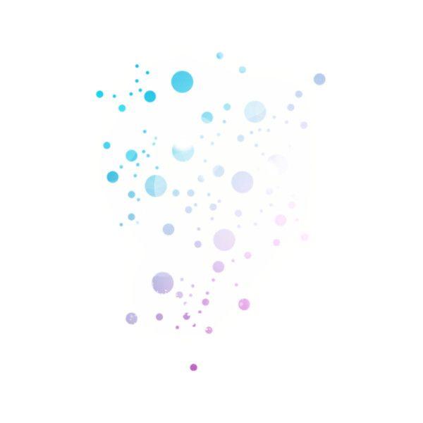 ZaSlike.com - Besplatni upload slika! » Lyra's Photoshop ❤ liked on Polyvore: Upload Slika, Besplatni Upload
