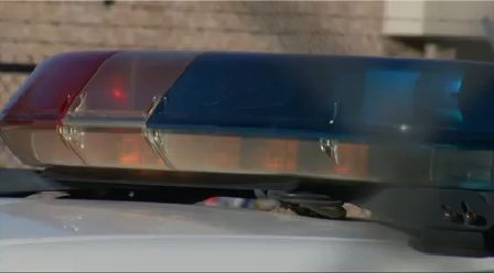 New Mexico police are out of control! 4 On Your Side investigates traffic stop nightmare
