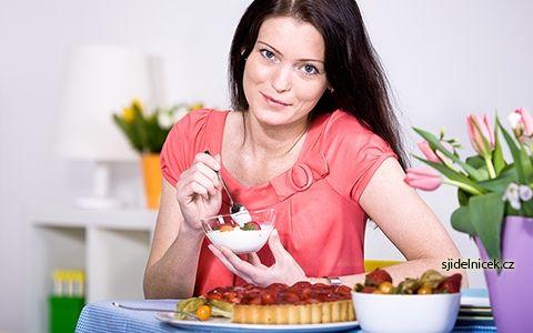 Jak nemít pořád hlad? Poznejte se v šesti situacích