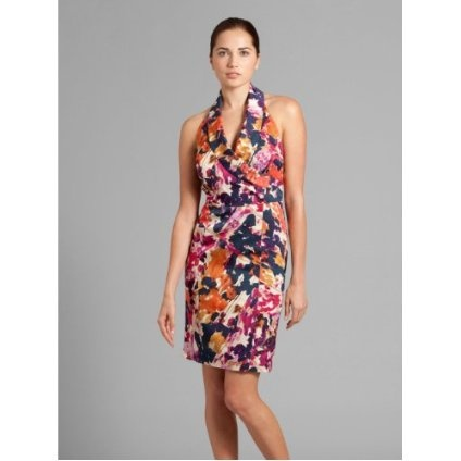 Guess marciano dresses