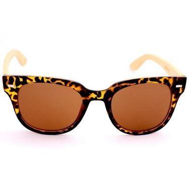 Gafas de Sol #Insignia #MALLORCA