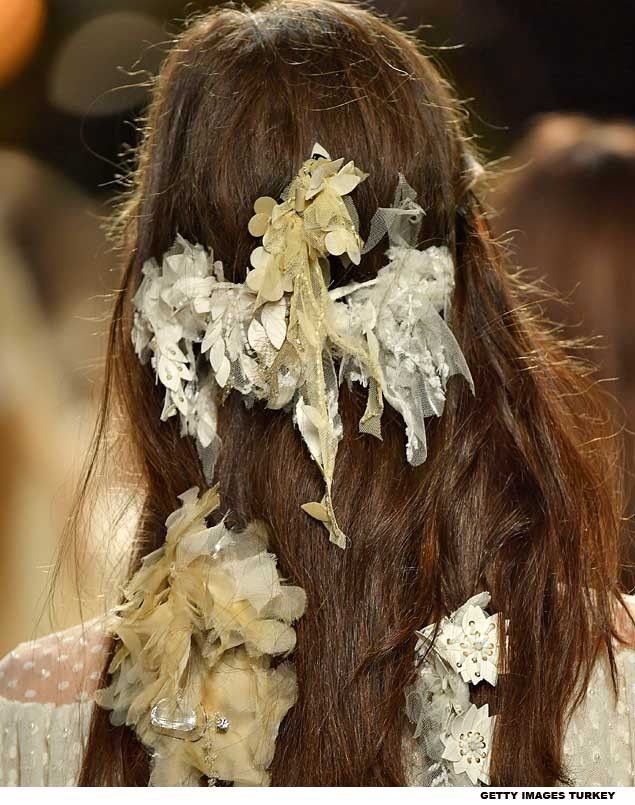 2017 İlkbahar Yaz Saç Modası!, http://mmoda.net/2017-ilkbahar-yaz-sac-modasi/,  #2017 #ilkbahar #ilkbaharsaçmodası #İlkbaharsaçtrendi #saç #saçmodası #saçtrendi