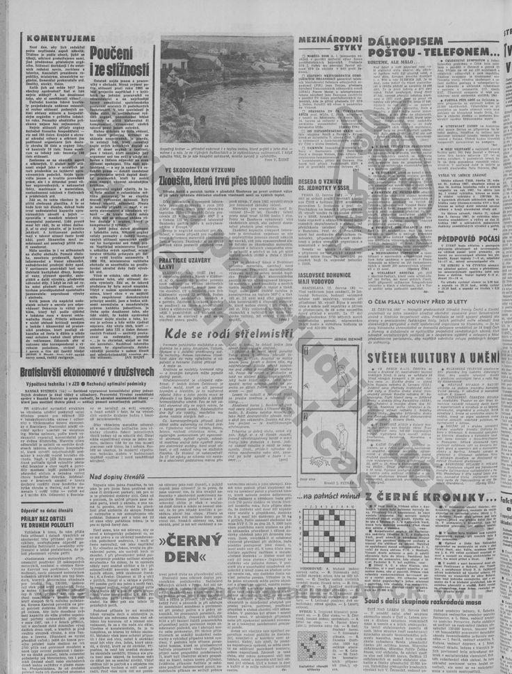 RudePravo/1967/6/13/2.png