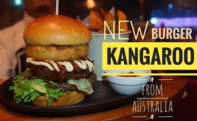 ◎夜は19時から営業開始です‼︎ 【パスタン世界のバーガーシリーズ】 ・BEEF(ビーフ)  元祖パスタン名物バーガー ・CAMEL(ラクダ)  ドバイなどで愛されるご当地バーガーです、サルサソースがGood❗️ ・KANGAROO(カンガルー)  オーストラリアなどで話題のご当地バーガー、低カロリー高タンパク質のパティとテリヤキソースがとてもマッチしてます。 【夜は色んな肉が盛り沢山‼︎】 Tボーンにハンバーガー、巨大な塊肉から珍獣まで夜のパスタンは様々なステーキが揃っております‼︎ 肉ならパスタンへ 【ランチ&カフェ営業日】11:00〜14:30 L.O 10/2 (月) ◯ 10/3 (火) お休み 10/4 (水) ◯ 10/5 (木) ◯ 10/6 (金) お休み ※複数やお子様連れのお客様はご予約をお勧めします!  PT life..#パスタン#スポーツbar#肉#ステーキ#steak#屋仁川#肉料理#amami#新メニュー#シーシャ#グルメ#新年会#女子会#goproのある生活#老若男女#ランチ#カフェ#コーヒー#珈琲#ランチ#ハンバーグ#奄美大島#観光スポット