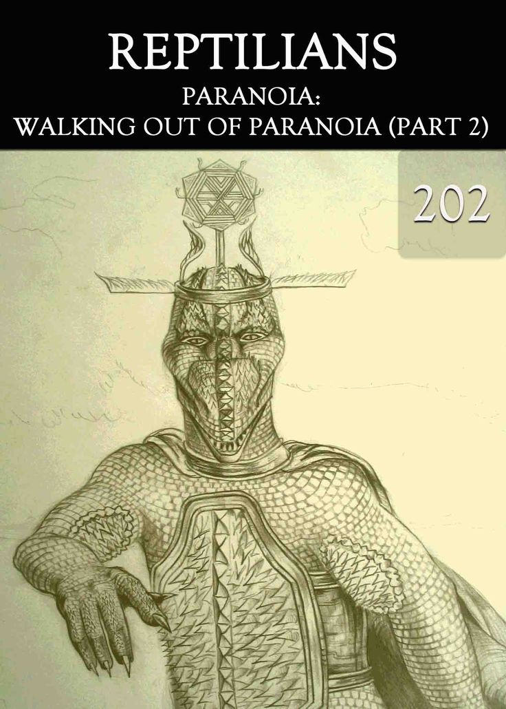 How can you practically assist and support yourself to understand and then walk out of paranoia, using Self Honesty? https://eqafe.com/p/paranoia-walking-out-of-paranoia-part-2-reptilians-part-202  What is Self Honesty in rel...