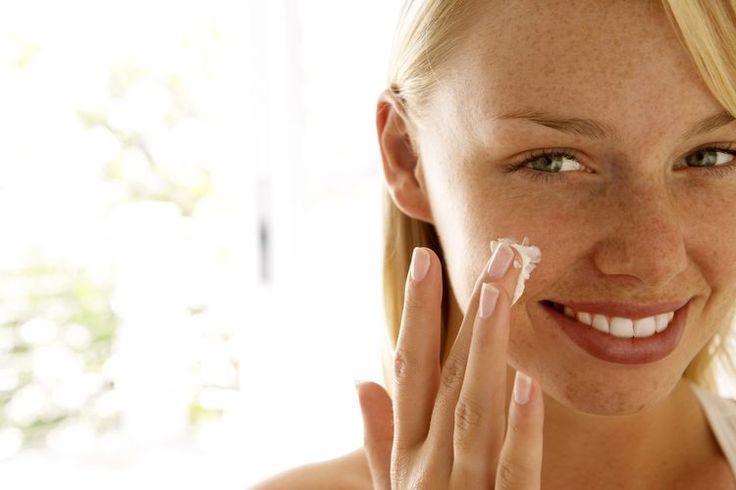 Cómo tratar la piel del rostro con picazón y que se siente como cuero   Muy Fitness
