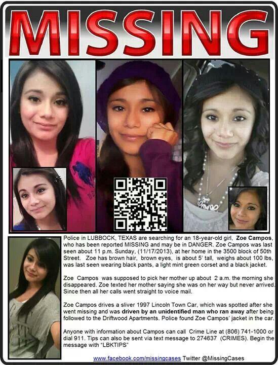 77 best Missing images on Pinterest Amber alert, Missing persons - missing person poster generator