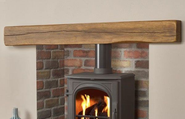 Package 1 - from £2295.00 inc installation
