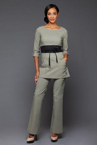1000 ideas about spa uniform on pinterest esthetics for Spa uniforms johannesburg