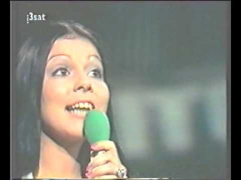 JASMIN - DER PUPPENSPIELER VON MEXICO 1972 (Tom Jones Cover) - YouTube