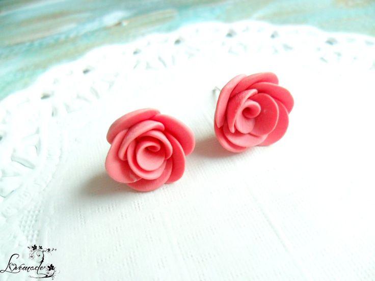 Pastel roz (10 LEI la LoveMade.breslo.ro)