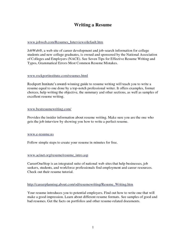 Download resume from linkedin awesome curriculum vitae