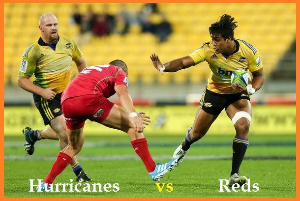 Watch Live Super Rugby Reds vs Hurricanes online Streaming Don't miss watch Big Super Rugby Match Reds vs Hurricanes  Live Streaming Online on Saturday 14 May, 2016 at WESTPAC STADIUM, Watch Super Rugby Direct On tv.  http://www.superrugbyonline.net/