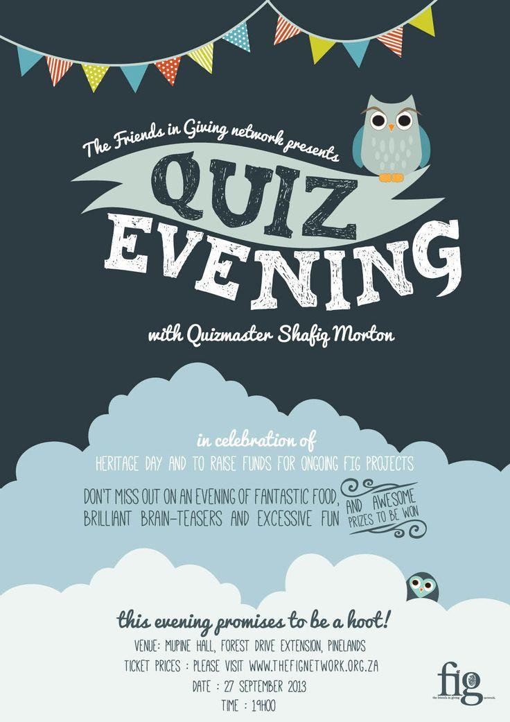quiz night fig poster1 jpg 1 169 u00d71 654 pixels