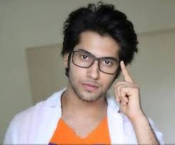Image result for namish taneja