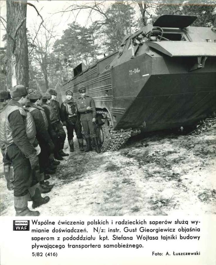 http://www.grhsojusz.pl/?galeria-zdjec-archiwalnych,143