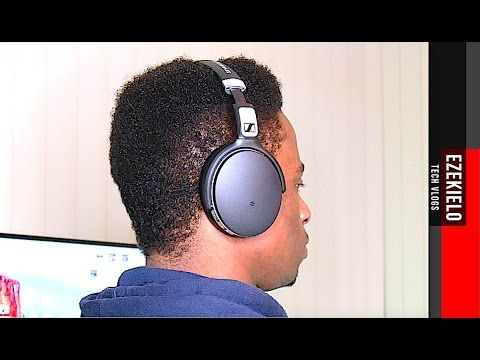 Meet the Sennheiser HD 4.50BTNC Wireless Active noise Cancelling Headphones. This is one of the Best Budget Active Noise Cancelling Headphones Money …   source   ...Read More