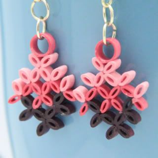 quilling (and information on how to use sealant on quilled pieces)