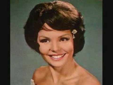 Teresa Brewer - (Put Another Nickel In) Music, Music, Music (1950) - YouTube