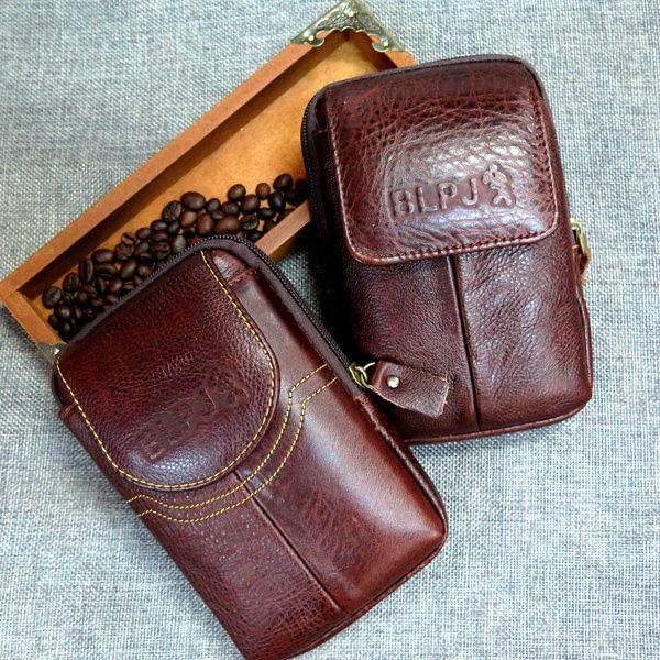 708c369056d1 michael kors bags outlet philippines bulk sales michael kors rain ...
