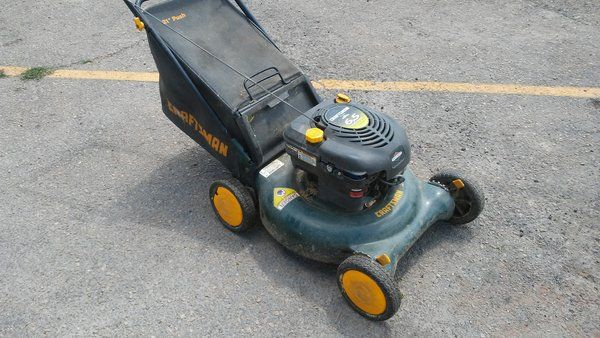 Replaces Craftsman Lawn Mower Model 917.388742 Tuneup Kit