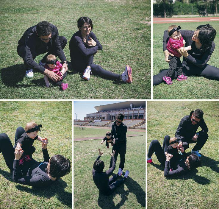 bebek aile fotoğrafları | izmir | buket yaşar | baby photography | family photography | baby photographer | bebek fotoğrafçısı