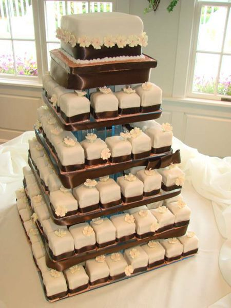 about wedding cakes on pinterest sweet cakes art museum and wedding