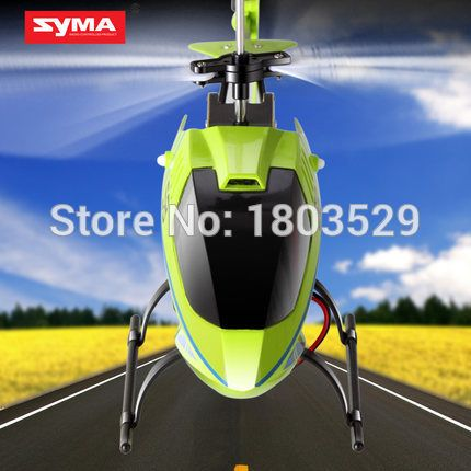 Free shipping HotSell New Product Syma S8 3CH RC Remote Control Helicopter electric with Gryo Searching Light RTF toys for kids //Price: $US $53.91 & FREE Shipping //     #toyz24