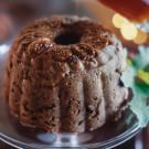 Try the Steamed Fig Pudding Recipe on williams-sonoma.com/