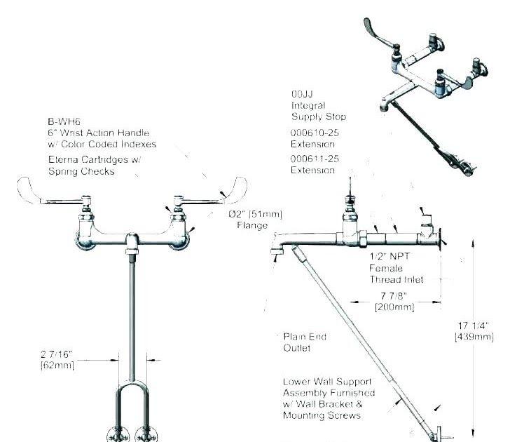 Faucet Aerator Sizes Uk Faucet Size Lang7788 Co Faucet Aerator Faucet Aerator Wrench Common Faucet Aera Faucet Faucet Inspiration Kitchen Faucet With Sprayer