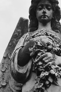 best stone angels images cemetery angels angel stone angels fall out of heaven landing in church courtyards and people s gardens