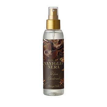 Vaniglia Nera -  Parfum deodorant (125 ml)