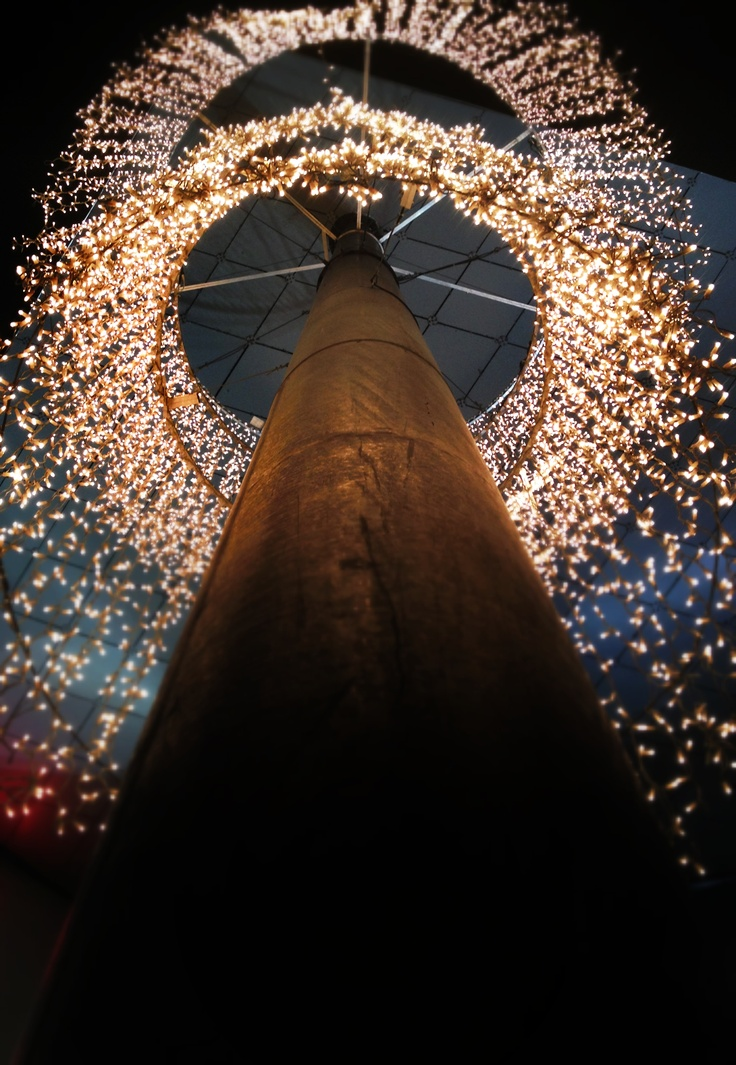 Galerie Neustädter Tor in Gießen - Weihnachten