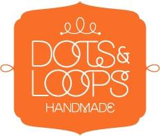 Dots & Loops Handmade : Lunenburg, Nova Scotia