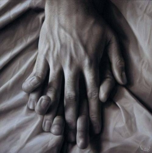 """""""Find someone who will tremble for your touch, someone whose fingers are a poem."""" Janet Fitch, White"""
