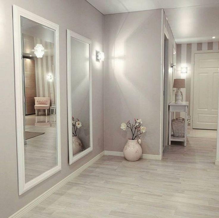 unglaublich  46 + Best Home Salon Decor Ideen für privaten Salon auf Ihrem Haus